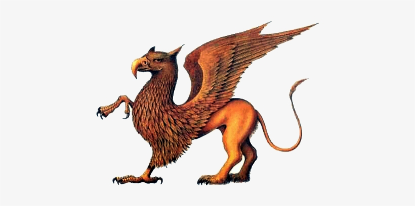 138-1387969_griffin-sideview-griffin-mythical-creature